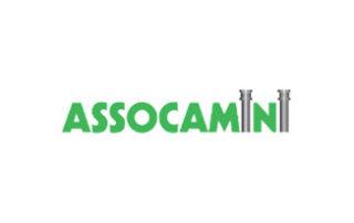 Associazioni produttori Italiani Sistemi fumari