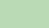 Etna Inox Logo