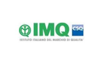 MQ è il più importante ente di certificazione Italiano