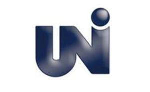 UNI è una associazione privata e svolge attività normativa toccando tutti i settori industriali commerciali e del terziario.